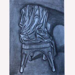 Other - Art piece